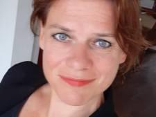 Hanke Struik nieuwe directrice bij ProWonen