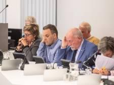 Geen steun voor motie kinderpardon vanuit Berkelland 'Zaak van landelijke politiek'
