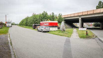 Heraanleg Pompestraat start begin juni en duurt drie weken