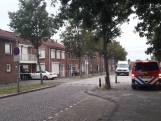 Buurman redt vader en zoontje uit brandende schuur Etten-Leur, moeder (32) overleeft de brand niet