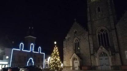 Onvrede door achterwege blijven kerststal op dorp: oproep om zelf kerststallen te brengen