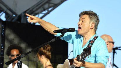 Elf nieuwe namen voor stadsfestival Villa Pace: Bart Peeters headliner op vrijdag
