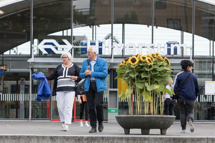 Maandag wordt in Nederland de MH17 ramp herdacht.