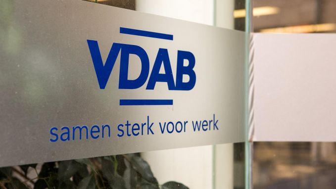 Meer agressie van werklozen tegen VDAB