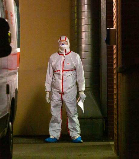 Un premier Européen est décédé du coronavirus en Italie
