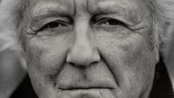 PORTRET. Aart Staartjes (1938-2020): groots als de mopperende Meneer Aart en als strijder tegen braafheid in kinderprogramma's