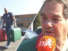 Op weg naar Europees succes: 'Je mag ervan uitgaan dat Willem II een ronde verder gaat'