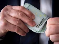 Prolifération de faux billets dans l'arrondissement Huy-Waremme