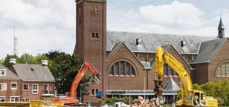 Bouw appartementen Molenstraat Zevenbergen begint eind juni, zegt de gemeente