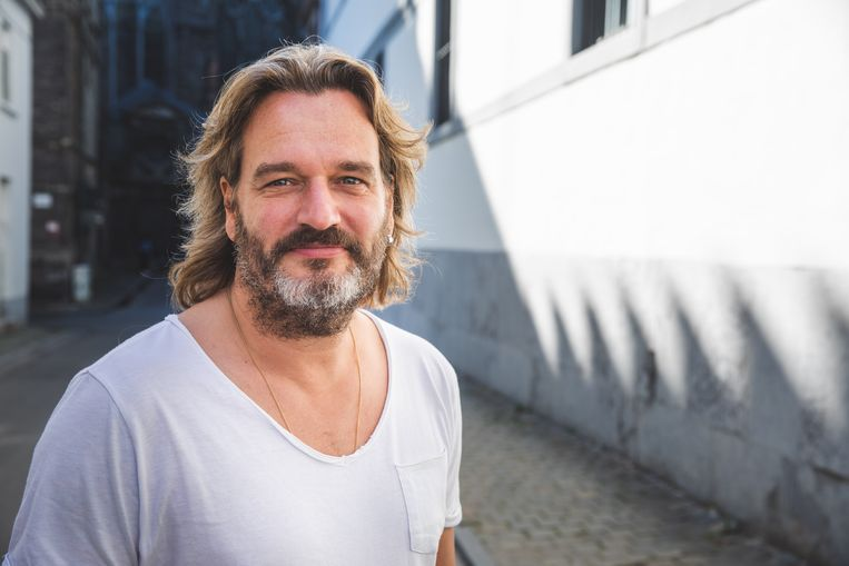 Kurt Burgelman