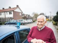 Rijinstructeur Cor (85) uit Veldhoven weet van geen ophouden