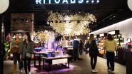 Grootste Rituals van Benelux opent in Wijnegem Shopping Center