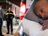 Gemist? Extra agenten in Twente bij avondklok & we slapen slechter door corona