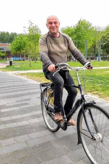Frank Koenen (57) geeft zijn huis weg: 'Goed voorbeeld doet goed volgen'