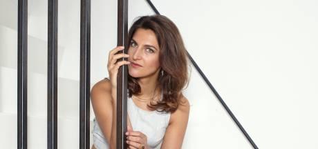 Hoe natuurkundige Anna Gimbrère met haar hart op de tong Hilversum verovert