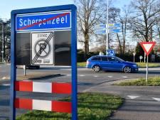 GS Gelderland: 'Barneveld en Scherpenzeel moeten één gemeente worden'