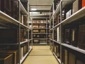 Tropenmuseum stelt audiocollectie beschikbaar
