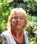 Anneke Schenk.