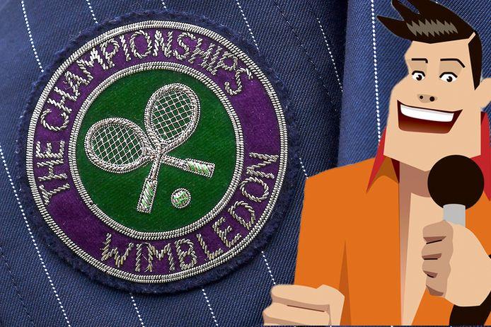 Wimbledon-quiz.