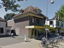 Voormalig Dirk Blok-pand in Apeldoorn mag niet nog meer verminkt worden