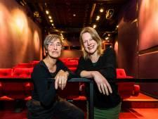 't Hoogt wil nieuw filmtheater in oude loods bij Cartesiusweg