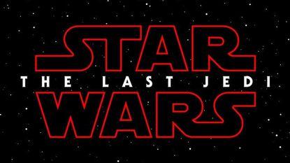 Hier is ie dan: de eerste trailer van Star Wars nummer acht 'The Last Jedi'
