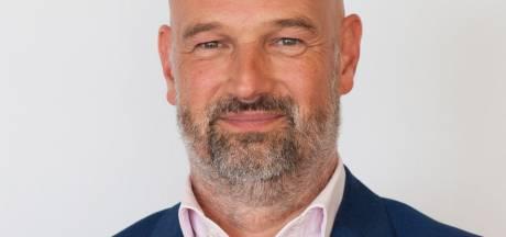 Utrechtse wethouder volgt opgestapte Udo Kock op