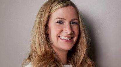 Radiopresentatrice Rachael Bland sterft aan kanker, slechts één dag nadat ze het slechte nieuws deelde