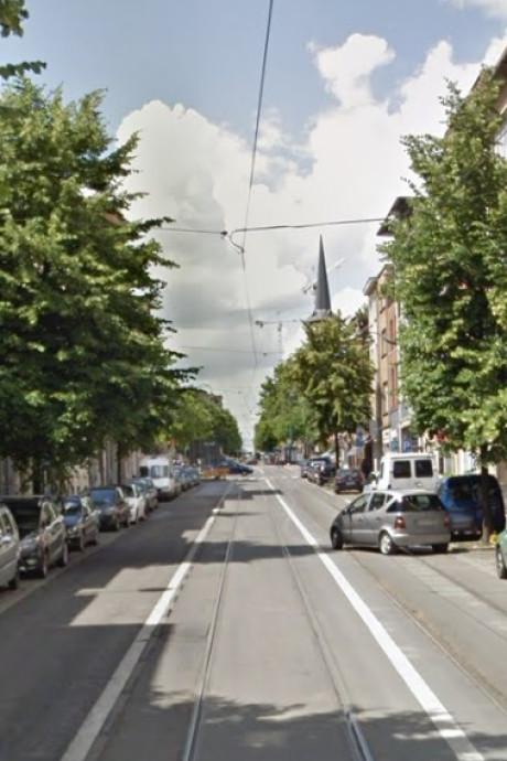 Une explosion de gaz évitée dans un immeuble de Molenbeek
