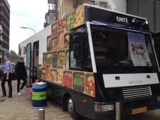 Klanten verrast door voortijdige sluiting Versmarkt Van Heinde in Den Bosch