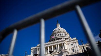 Een maand en 1 dag zonder geld voor Amerikaanse overheidsdiensten: wat doet dat met het land?