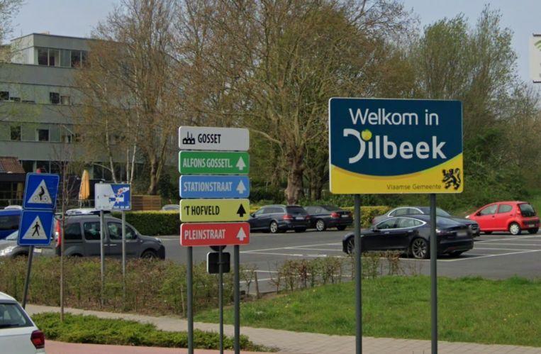 Op de gemeenteraad van 23 juni werd beslist een bouwpauze in te lassen voor meergezinswoningen in Dilbeek tot eind 2021.