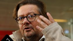 Marc Coucke geveld door griep: spoedoverleg van Pro League in extremis geannuleerd