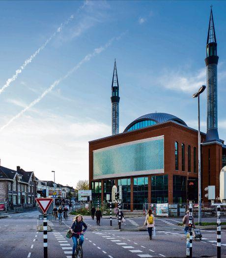 Utrechtse PVV roept op tot protest tegen versterkte gebedsoproepen: 'Vier minuten lang, twee keer per dag, in een vreemde taal'