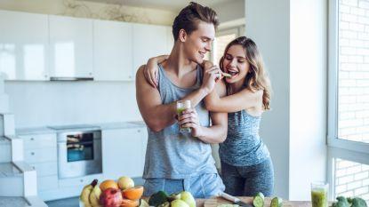 Verbeteren blauwe bessen je weerstand? Voedingsdeskundige ontrafelt feiten en fabels rond voeding en immuniteit