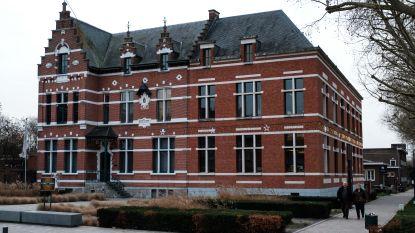 Gemeentehuis wordt uitgebreid met Sociaal Huis