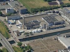 BPD gaat Campinaterrein Eindhoven omvormen tot wijkje De Zuivelfabriek