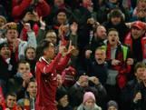 De mooiste Premier League-goals van het weekend