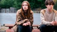 Netflix-hit 'The End of the F***ing World' krijgt 2de seizoen op 5 november