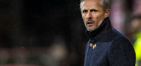 GA Eagles krijgt vet op de botten: alle coronaspelers terug bij Deventer ploeg