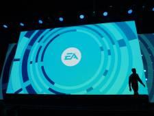 Groot gat in beveiliging EA-games: 300 miljoen gebruikers liepen gevaar