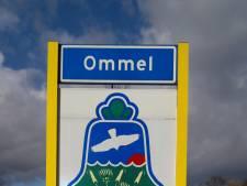 Materiaal voor hennepkweek ontdekt in Ommel