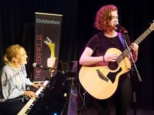 Twee Oldenzalers in finale Christenhusz Theaterprijs 2017