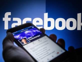 Zuid-Korea laat Facebook miljoenen betalen vanwege schendingen privacy