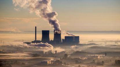 225 investeerders voeren druk op vervuilende bedrijven op
