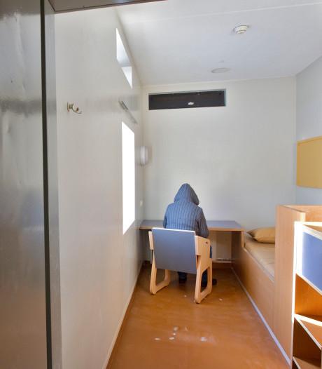 Advocaat in 'parkrel' Gorinchem: '14-jarige verdachte hoort niet in jeugdgevangenis'