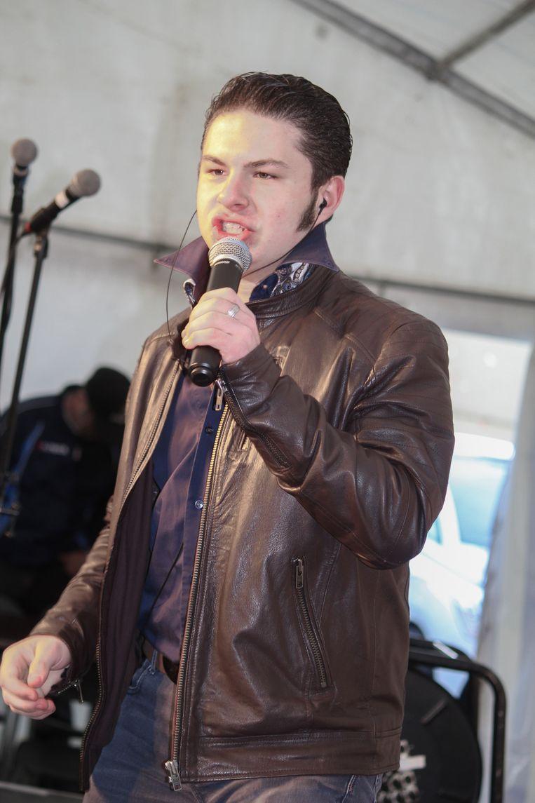 Gilles Simoens.