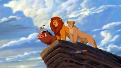 Goed nieuws voor de fans: 'The Lion King' komt terug