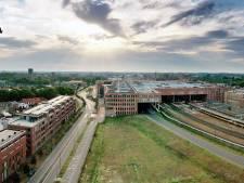 Treinstoringen namen af in coronajaar: ook minder meldingen in Breda