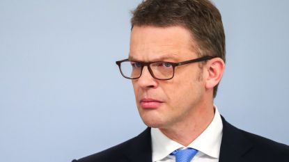 Deutsche Bank wil 10.000 banen schrappen
